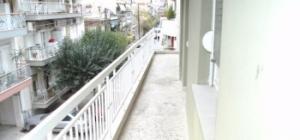 Γωνιακό Διαμέρισμα για Αγορά
