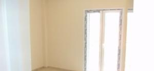 Πλήρως ανακαινισμένο διαμέρισμα Ηλιούπολη